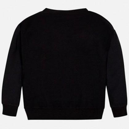 Блуза / пуловер за момиче Mayoral