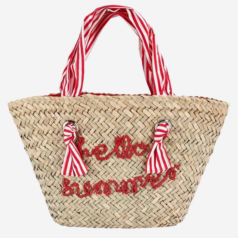 Чанта за момиче Mayoral