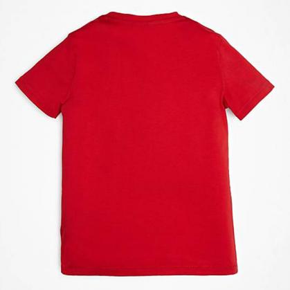 Тениска GUESS