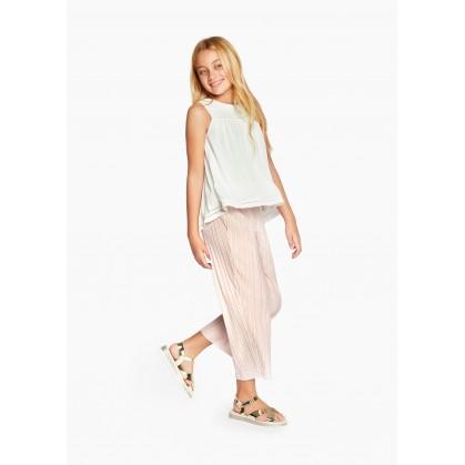 Панталон за момиче Losan