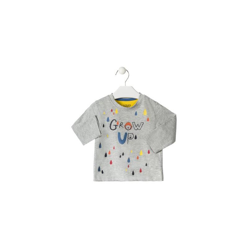Блуза за момче Losan