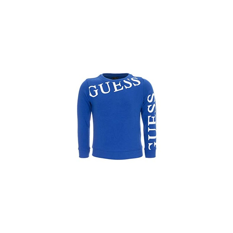 Блуза за момче GUESS