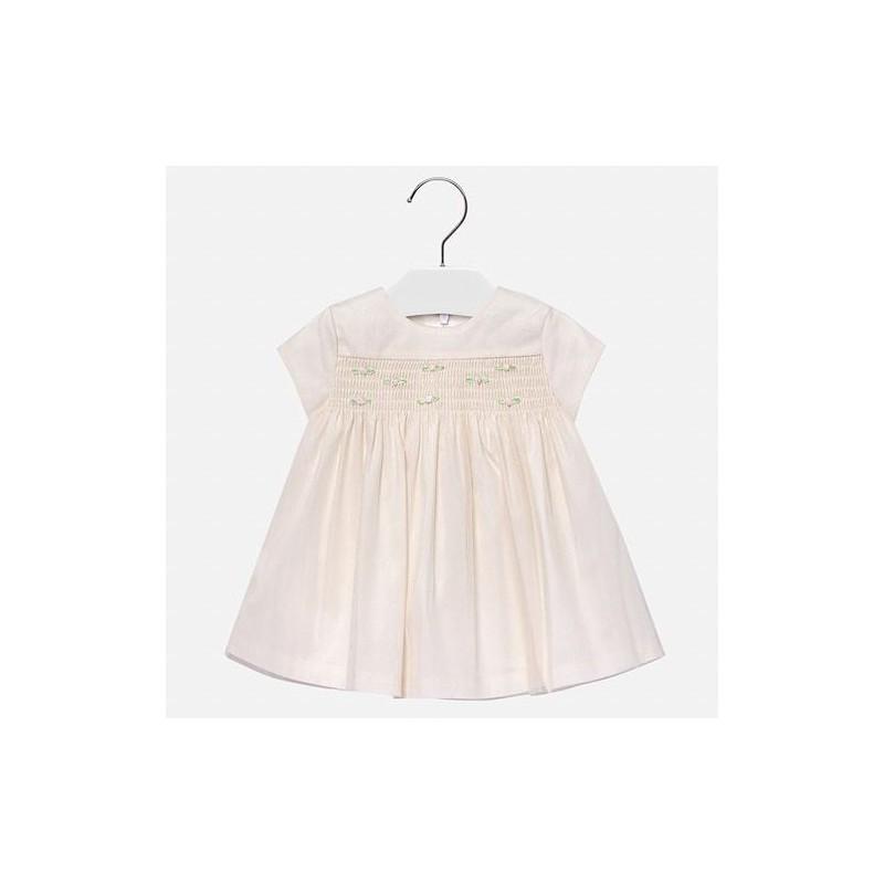 Официална рокля за момиче Mayoral