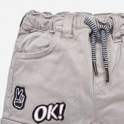 Панталон за момче Mayoral