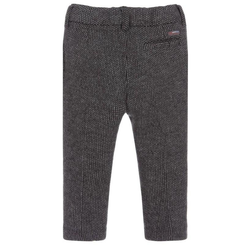 Официален панталон за бебе...