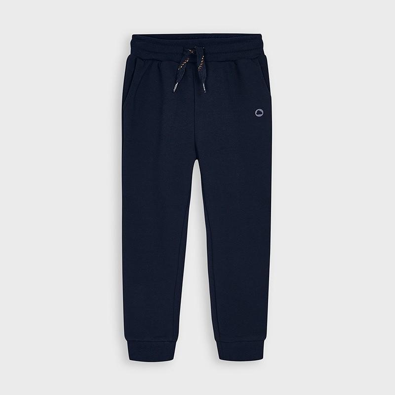 Спортен панталон за момче...