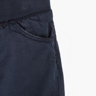 Панталон за момче Losan