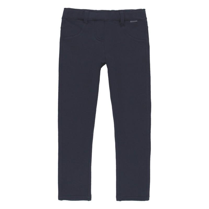 Панталон за момиче Boboli