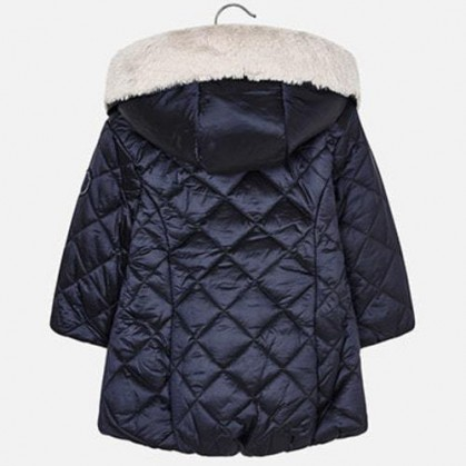 Зимно яке за момиче Mayoral