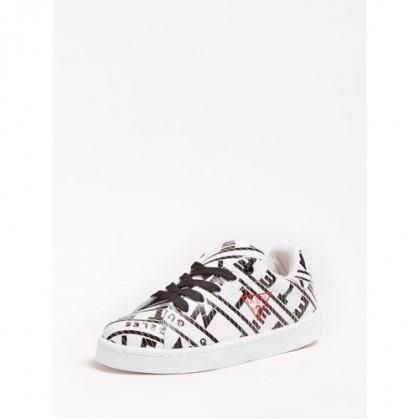 Обувки за момче GUESS (№...