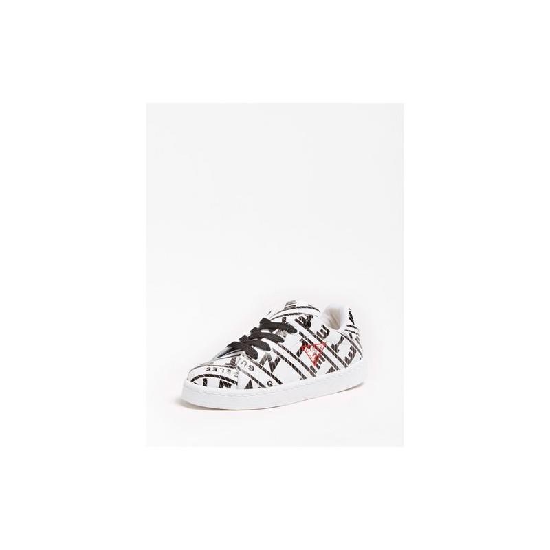 Обувки за момче GUESS (№ 27-34)
