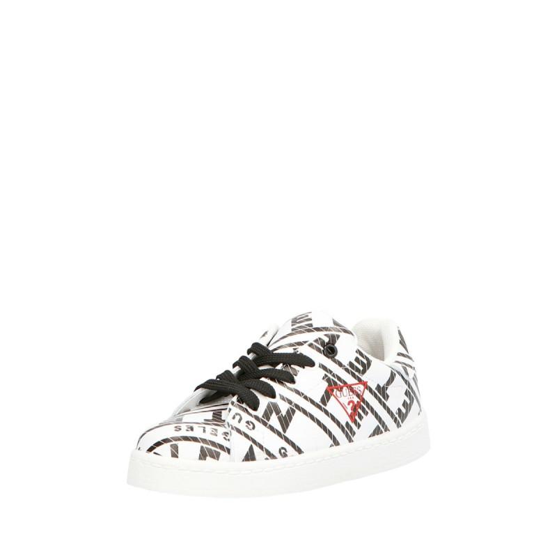 Обувки за момче Guess (№ 35-39)