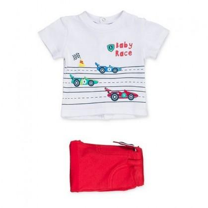 Комплект за бебе Losan