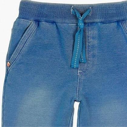 Спортен панталон за момче Boboli