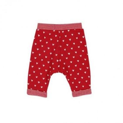 Бебешки панталон за момиче Boboli
