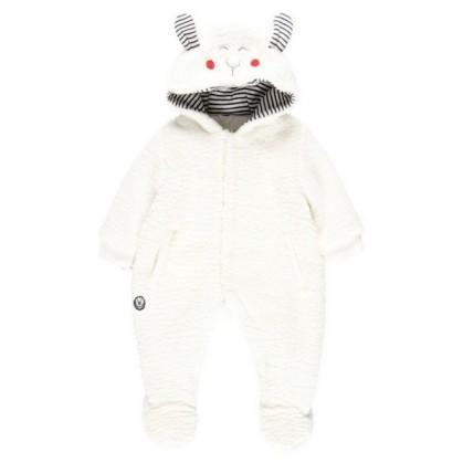 Космонавт за бебе Boboli
