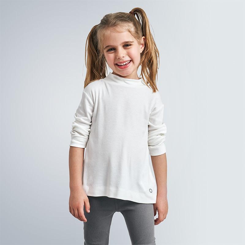 Тънък пуловер за момиче Mayoral