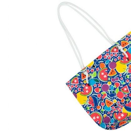 Чанта за момиче Boboli