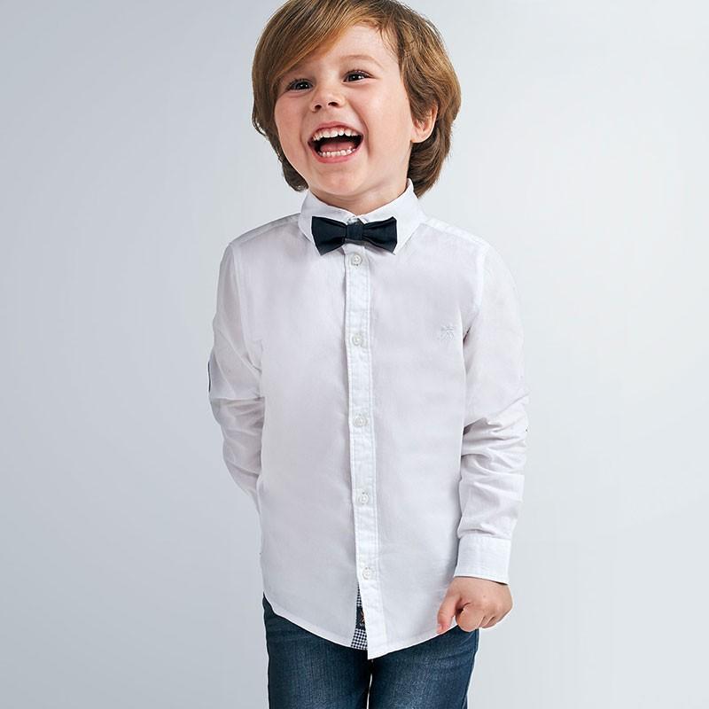 Официална риза за момче...