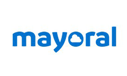 Mayoral